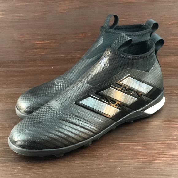3bf6c9d5f adidas Shoes   Ace Tango 17 Purecontrol Astro Turf Soccer   Poshmark